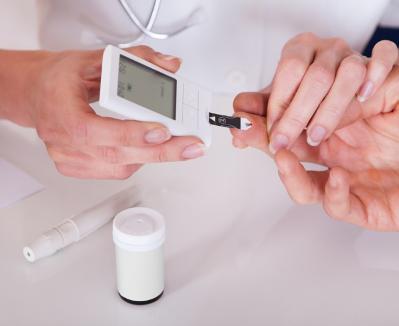 Diabétologie à Chatelet, Farciennes