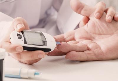 suivi diabète